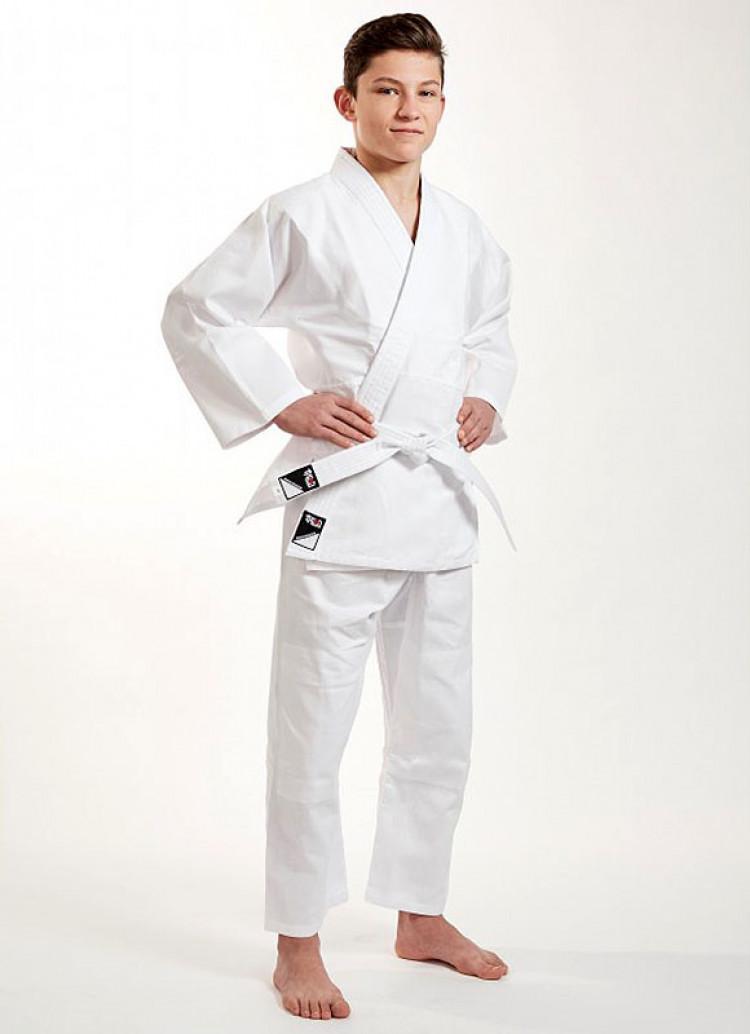 Детское кимоно Beginner