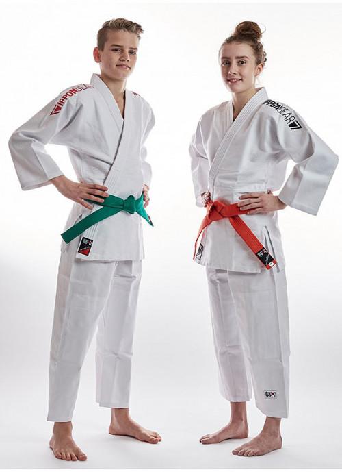 Детское кимоно Future 2.0
