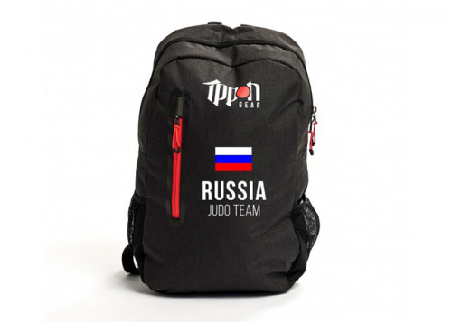 Рюкзак Russia Judo Team Ippon Gear Fighter
