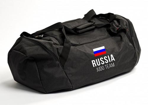 Сумка Russia Judo Team Ippon Gear Fighter
